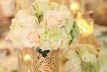Lindsay's Wedding Inspiration