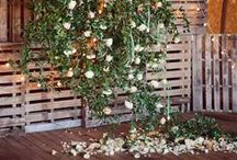 Erin S. Wedding Inspiration
