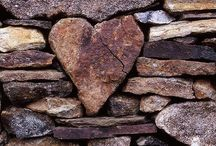 I HEART YOU! / Finding hearts in everyday life!