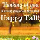 Autumn/ Fall Ecards / Hello Autumn! Let's create the perfect mood to enjoy #autumnalequinox. Spread the joy & celebrate everything about fall with our wide range of amazing #ecards. #HappyAutumn #HappyFall #Fall #free cards #greetings. bit.ly/j2lBTY