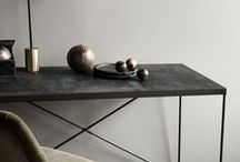· Product & Interior Styling · / Ditte Maigaard Studio product and interior styling inspiration