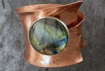 Inspirational Jewelry / by Bethany Coulombe