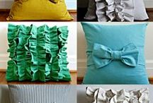 Crafts / by Tori Blanton