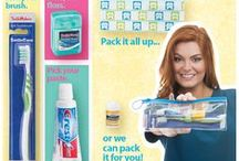 Hot Products from SmileMakers / by SmileMakers
