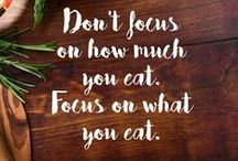 Great Health Quotes