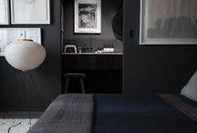 Inspire & Admire - Interiors & Decor detail / Things of beauty in Architectural Interiors, style, artefacts.  / by W Downing