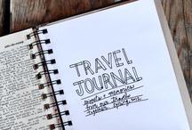 Journaling & memories