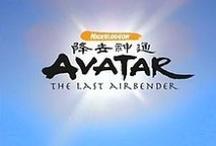Avatar, The Original