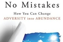 "No Mistakes!: How You Can Change Adversity into Abundance / Do situations that originally appear to be ""mistakes"" lead you to abundance?What has happened in your life? No Mistakes!: How You Can Change Adversity into Abundance. 978-1938289118 Madisyn Taylor, Sunny Dawn Johnston, HeatherAsh Amara, Kimberly Burnham,Ann White, Siobhan Coulter, Rosemary Hurwitz, Mandy Berlin, Chris Krinke, Nancy Kaye, Nancy Smith, Linda Williams & 13 Inspirational authors. http://pinterest.com/KimberlyBurnham/no-mistakes-how-you-can-change-adversity-into-abun/"