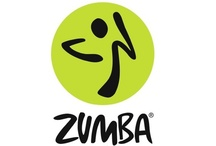 Zumba Love <3 / by Ronda Williams