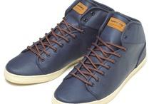 SS13 Footwear Highlights