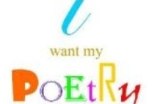 Poetry Corner with Kimberly Burnham / Year of the Poet Poetry Posse Hot Summer Nights 2013, Inner Child Press Poetry innerchildpress.com The Love Writers, Kimberly Burnham, Shirley Kiefer et al. (2013). Valentine's Day Anthology  Monte Smith et al. (2012). I Want My Poetry To II  - White, A, J Guadalupe, K Burnham et al. (2012). Healing Through Words Amazon.com/Kimberly-Burnham/e/B0054RZ4A0 PoetryCorner.CreatingCalmNetwork.com