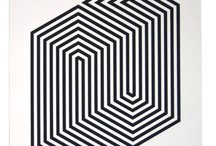 Op Art / by Liam O'Neill