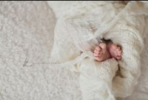 Photo ses baby / by Emily Gaspard Fuselier