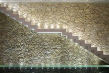 Interior | Staircases