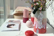 · Ditte Maigaard Studio Store ·