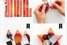 Handy Cute Ideas  / by Sky Elaine