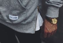 Men Style Inspiration