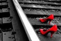 Rood / rood