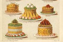 Histoire - Food