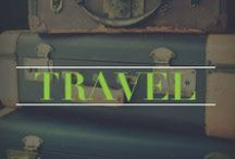 STYLENET Travel / We travel the country educating beauty industry professionals!