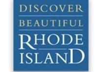 Rhode Island <3 / by Liza Glick
