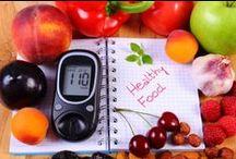 Blood Sugar Metabolism