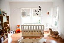 Baby etc / by Ashley Kressin