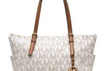 handbags / by Dorothy Motzer