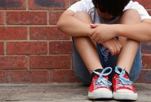 Anti-Bullying Resources / Websites, videos, and resources to help stop bullying.