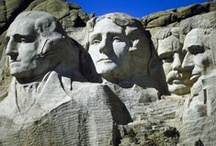 President's Day Activities / Activities to use with your class on President's Day.
