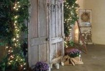 Wedding Ideas / Wedding decor from EPIC Event Centre , a wedding and special event venue just 20 min. from Nashville, TN. Also ideas and inspirations for weddings. Southern Wedding Venue