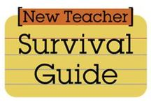 New Teacher Resources / Are you a new teacher? Do you need resources? Look no further! We are collecting materials just for you. Lesson plans, videos of teachers teaching, tools, classroom management videos, and much more!