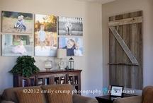 Display Wall Art Walls