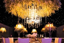 WOW! / by EPICEventCentre & Chef Christopher's Catering