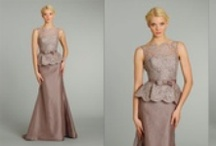 wedding wear- mothers / by Sara Skinner Scarlet Plan & Design