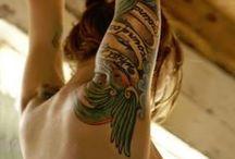 Tattoo-a-roo