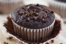 NO Sugar Added! / Guilt free sweets! / by Chantal Benoit