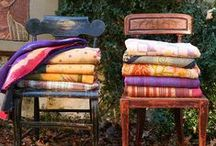 DECOR - Boho / by Rosemaery Lorefield