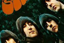 Beatles Albums / Beatles