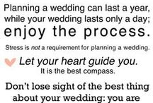 Wedding planning info / Things you and your Maid of Honor need to know to plan the perfect wedding. 1st Call EPIC Event Centre 615-452-1912, just kidding.