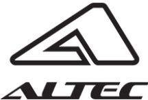 Altec fietsen / Fietsen van het merk Altec. Verkrijgbaar bij Ado Bike Den Haag, Delft, Rotterdam, Rijswijk en online: www.adobike.nl.