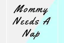 And What A Mom! Blog Posts / The best blog posts from the website https://andwhatamom.com