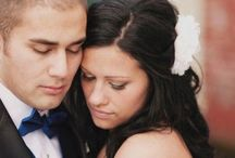wedding / by Brittany Matteson