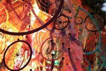 Craft Ideas / by Heather Aline Johnston