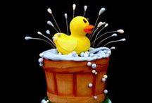 Ducky Theme