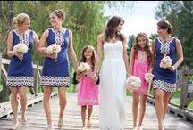 Wedding / by Abby Eisner