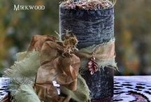 CANDLE MAGIC / Masterfully handcrafted in the full spirit of authentic traditional Old European Witchcraft, profoundly lovely, originally designed, earth and health conscious, original recipe, hand poured ritual candles at WITCHCRAFTS ARTISAN ALCHEMY® are individually witch-crafted with focused magical intent, pure cotton wick and premium waxes. Discover the difference of ARTISAN WITCHCRAFTS™.