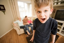ADD & ADHD / Do you have a family member with ADD or ADHD? -  If so please join me to help find interesting pictures and articles about Attention Deficit Disorder ADD and Attention Deficit Hyperactivity Disorder ADHD in both children and adults to share with others that may be helpful in understanding these diseases. ADHD Kids, ADHD Funny, ADHD Diet, ADHD Quotes, ADHD Activities, ADHD Awareness, ADHD Symptoms  - #ADD #ADHD / by Capture Billing