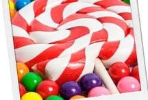 YW Camp Candyland